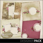 Soul_in_bloom_quickpage_pack_2_medium