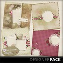 Soul_in_bloom_quickpage_pack_2_small