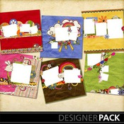 Spring-flingz-easter-thingz-quickpages_medium