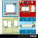 The_other_pet_quickpages_1_small
