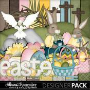 Easterpraise_1_medium