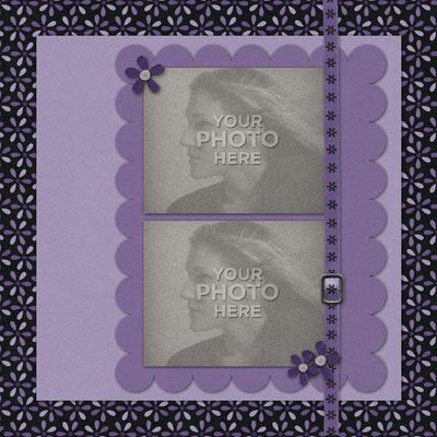Purple_bliss_12x12-007