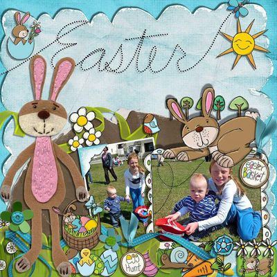 Easter_hunt_for_dst