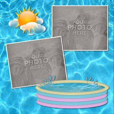 Water_fun_photobook-005