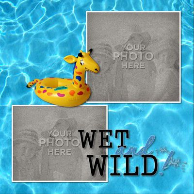 Water_fun_photobook-006