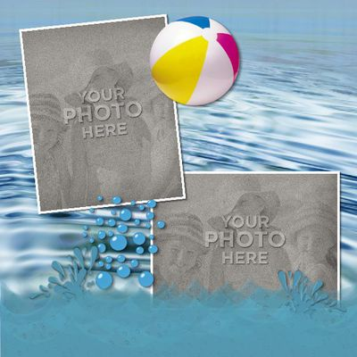 Water_fun_photobook-009