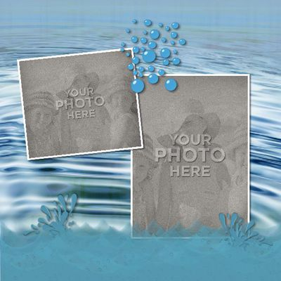 Water_fun_photobook-019