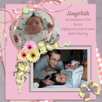Bundle_of_joy-girl_by_digi_cyber_scraps_-_page_001