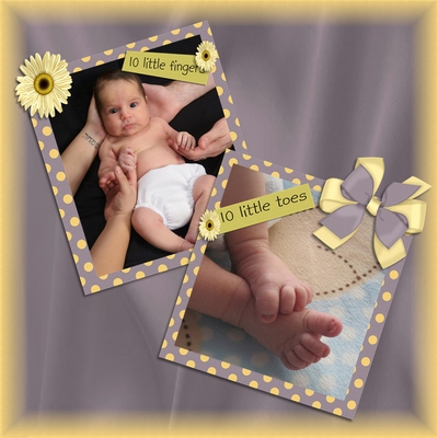 Bundle_of_joy-girl_by_digi_cyber_scraps_-_page_003