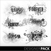 Grungy_word_stamps_medium