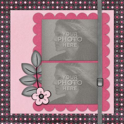 Pink_bliss_12x12-007