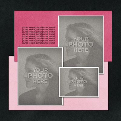 Pink_bliss_12x12-019