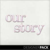 Our_story_monograms_medium