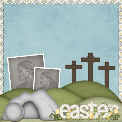 Easter_praise_templates-002