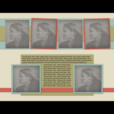Page_builder_land_1_to_5-006