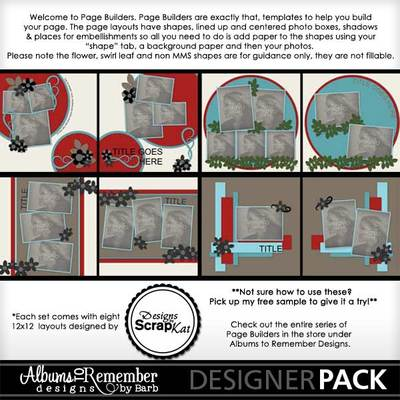 Page-builder-40-to-41_main