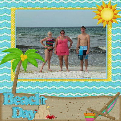 Cl-day_at_the_beach_db