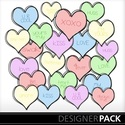 Conversation_hearts_small