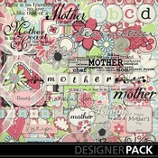 Deart_mother_medium