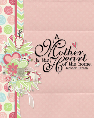 Sgs_dearmother_8x10printable_smpreview