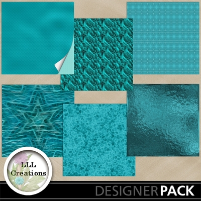 Turquoise_paper_pack-01