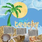 Jusy_beachy_album-templ-001_medium