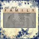 Family_album_-proj-001_small