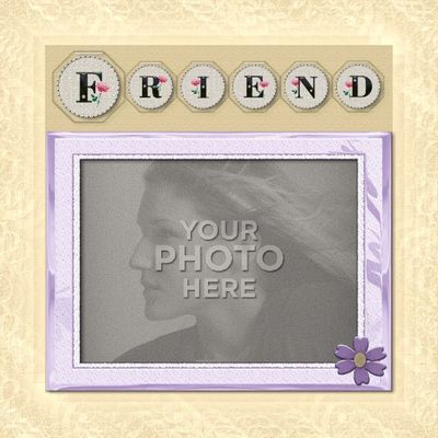 Friends_forever_photobook-014