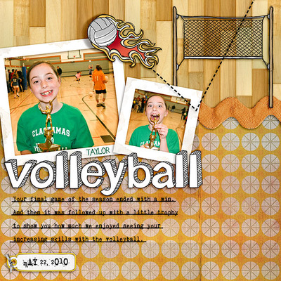 Volleyball-05