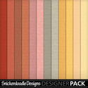 Take_me_away_paper_pack-1_small