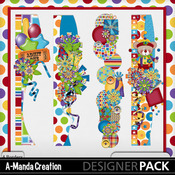 Birthday_circus_borders_medium