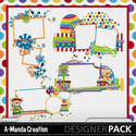 Birthday_circus_cluster_frames_small