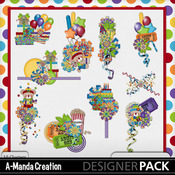 Birthday_circus_clusters_medium