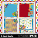 Birthday_circus_layered_papers_small