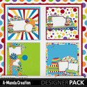 Birthday_circus_quick_pages_small