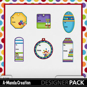 Birthday_circus_tags_medium