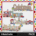 Birthday_circus_titles_small