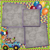 Birthday_circus-002_medium