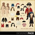 Build-your-own-pirate-dollz_small