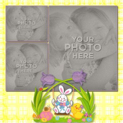 Happy_easter_templates_1-001
