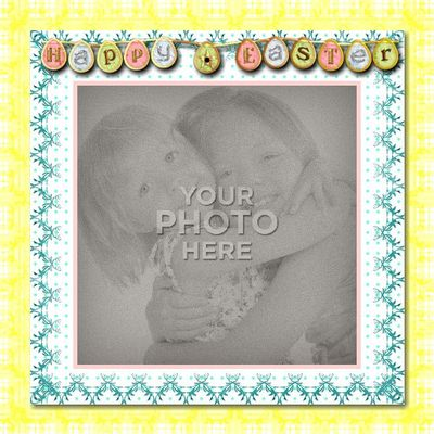Happy_easter_templates_1-002