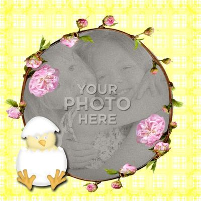Happy_easter_templates_1-003