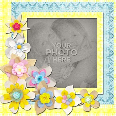 Happy_easter_templates_3-001