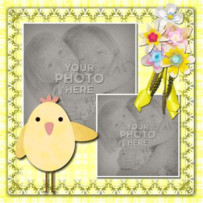Happy_easter_templates_3-002