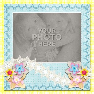 Happy_easter_templates_3-003