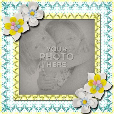 Happy_easter_templates_3-004