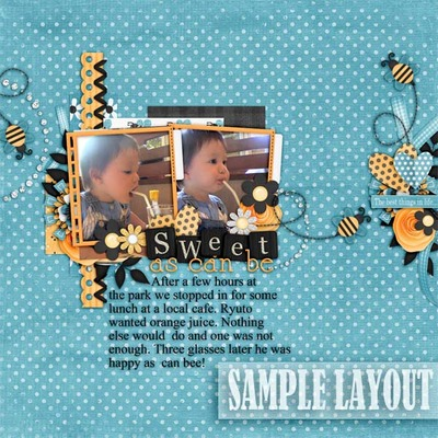 Sweet_as_can_bee_layout