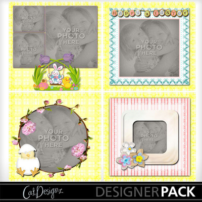 Happy_easter_templates_1_preview