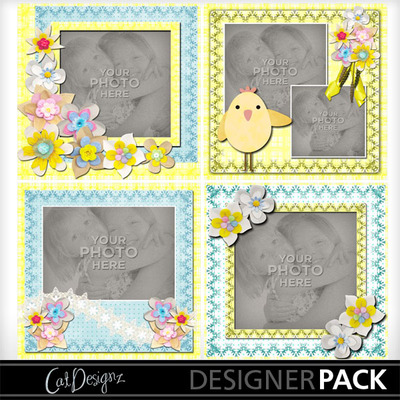 Happy_easter_templates_3_preview_copy