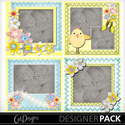 Happy_easter_templates_3_preview_copy_small